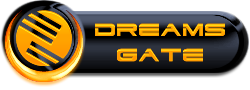 Dreams Gate